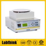 食品耐蒸煮複合膜熱收縮率測試儀