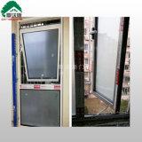 热销供应中空玻璃平开窗 中空玻璃平开窗批发 价格实惠