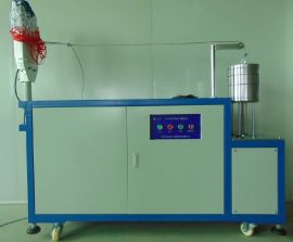 IEC60598风力测试台