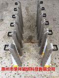 河源铁板分离器厂家供应 惠州荣祥批发各式磁性产品