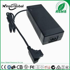 54.6V2A 54.6V2A铁锂电池充电器