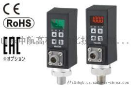 日本VALCOM高容量型压力传感器VSW2山东