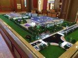 蚌埠厂区沙盘订制 蚌埠机械模型制作 找蚌埠模型公司