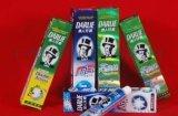 便宜牙膏廠家貨源 洗漱用品品牌牙膏廠家定做