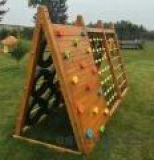 可凡幼兒戶外攀爬組合玩具/兒童攀巖攀爬組合遊樂設施