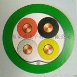 knx/eib控制电缆