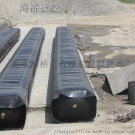 龙岩橡胶气囊厂家@福建桥梁空心板橡胶气囊厂家