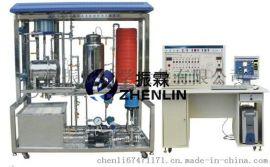 ZLW-P05热工自动化过程控制实验装置