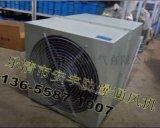WEX-550EX4-0.55防爆边墙式排风机