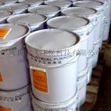 乙烯基树脂和乙烯基酯有什么区别 哪种防腐蚀效果好