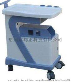 **医疗设备ABS塑胶外壳机箱定制加工