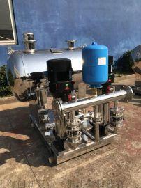 供应创新无负压供水设备变频供水设备恒压变频设备