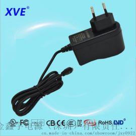 XVE厂家直销铅酸电池充电器