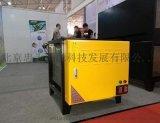 环保油烟净化器制作/建筑模型/北京忠为世缘科技发展