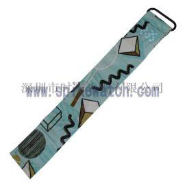 **手表厂家专业定制2018新产品防水带扣纸手表
