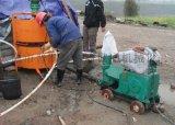 臨汾市污水灌漿鑽機泥漿泵鑽孔灌注樁泥漿泵質量保證