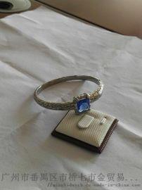 珠寶首飾,手環,復古飾品