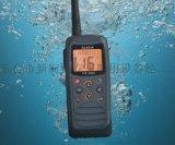 船用HX1500型便携式双向甚高频无线电话厂家