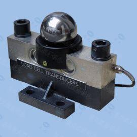 原裝柯力模擬型地磅稱重感測器 QS-20T30T40噸地磅維修感測器