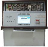 气体报警仪传感器检定装置