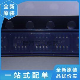 AD5662 AD5662ARJZ 全新原装现货 保证质量 品质 专业配单