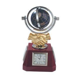 办公台地球仪,纪念品,商务礼品