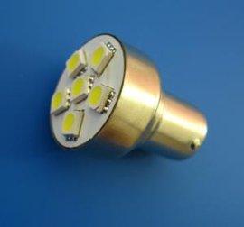 LED转向灯(STE-T25-B15-006W5050)