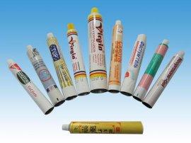 铝塑复合/全塑包装软管
