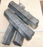 燒烤用機制木炭