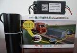 汽车节油器 (JYQ12/JYQ24)
