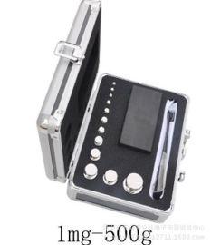 F1等级1mg-500g不锈钢砝码,1mg-500g套装砝码,1mg-500g标准砝码