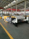 供应金纬TPU胶膜、单双面贴布生产线