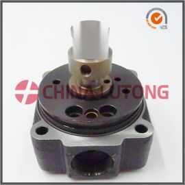 1468334041ve分配泵泵头厂价直销