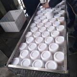 **小米粥杀菌锅 塑料碗装即食产品杀菌锅 高温灭菌