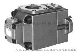 日本油研柱塞泵A40-F-R-01-C-K-32