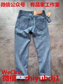 原单拉夫劳伦Polo牛仔裤代工厂一手直销货源