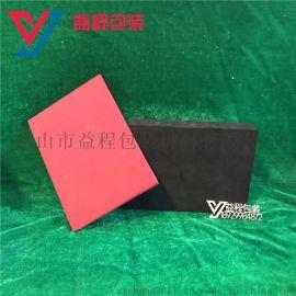 eva板材片材 防静电eva内衬 包装EVA泡棉