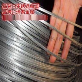 供应304不锈钢线】不锈钢全软线 直径3mm