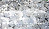 工业级氢氧化钙 氧化钙 高含量超细白熟石灰 灰钙