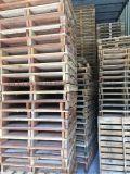 廣州木卡板出售廣州二手木托盤海量供應與租賃