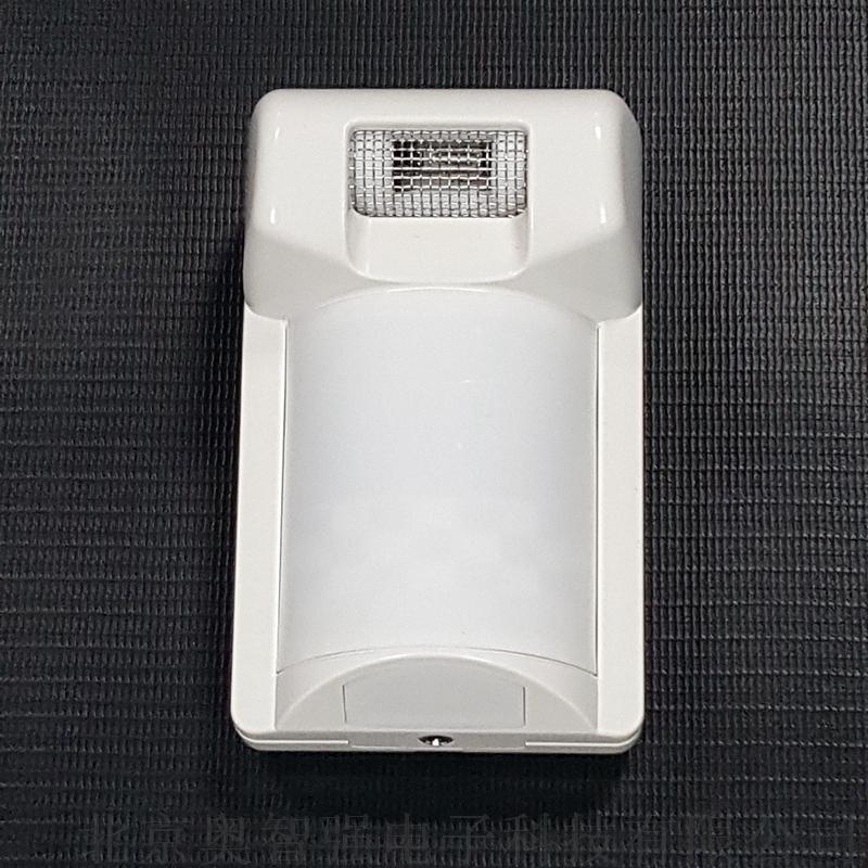 TAKEX防纵火火焰探测器 监控摄像伴侣