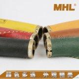 MHL自行車可鎖死把牛皮騎行配件 EG-600