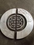 工艺拉手加工定制 不锈钢拉手加工厂家