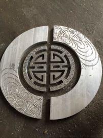 工藝拉手加工定制 不鏽鋼拉手加工廠家