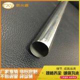佛山市场现货201 304 316L不锈钢圆制品管
