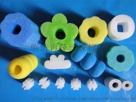 珍珠棉厂家供应珍珠棉 板材切片防震垫泡沫包装型材护角