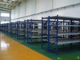 厂房车间货架/组装式库房原料堆放架/深圳市货架厂