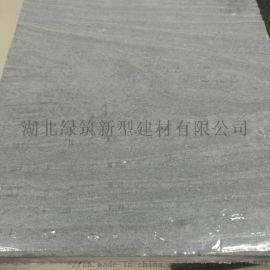 湖北硅酸钙板生产厂家