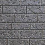 外墙挂板金属雕花板性能
