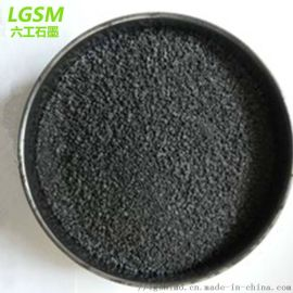 河南六工工业润滑石墨粉,超细颗粒度,导电好